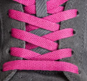 shoe laces_369614201
